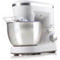 Food Processor, 700 Watt Domo