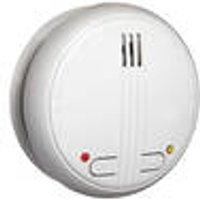 FA22RF radio and smoke detector, 433 MHz Smartwares ®
