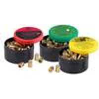 Ammunition green - for pigs, calves, sheep