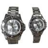Watch Set for Him and Her Retox