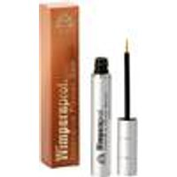 Intense Power Serum waterproof mascara