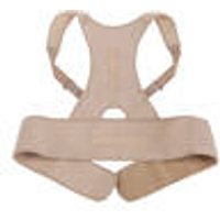 Posture Corrector, size S/M