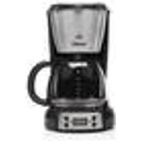 CM-1248 Coffee Machine with Timer, up to 15 Cups Tristar