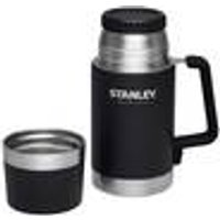 Thermal food container - keeps food hot or cold for up to 20 hours, 700 ml Stanley