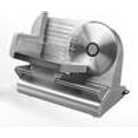 Universal Deli Slicer with Ham Blade, 200 Watt