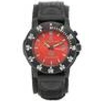 SWW-455F Firefighter Wrist Watch Smith & Wesson