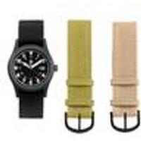 SWW-1464 Military Wrist Watch Smith & Wesson