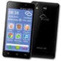 eSmart M2 Smartphone, 4G, 5 qHD Display, 8MP Camera and Dual SIM Switel