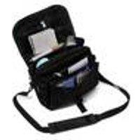 Compact 3-in1 Travel Bag / Belt Bag