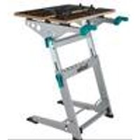 MASTER 700 Multifunctional Workbench Wolfcraft
