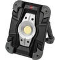 LED work light with power bank function, battery operated, 6500 K Brennenstuhl