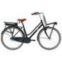 Rosendaal Lady 28 Womens electric city bike LLobe