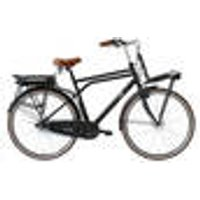 Rosendaal Gent 28 Mens electric city bike LLobe