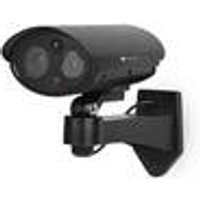 Dummy Camera, with Auto-swivel Function and Motion Detection Smartwares ®
