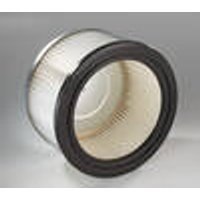 Replacement filter for ash vacuum AS15L No. 888544 Westfalia