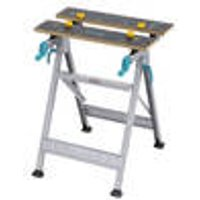 MASTER 200 Multifunctional Workbench Wolfcraft