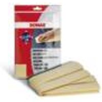 Premium Car Care Cloth, 51 x 45 cm Sonax