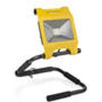 Foldable LED Construction Light, 30 Watt, IP65 Weather Protection Smartwares ®