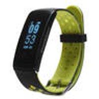 BHF-13 Smart Fitness Band DENVER ®