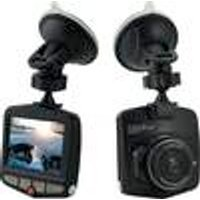 HD Dash Cam with 2.4 inch LCD Display, HD Video and Mounting Bracket