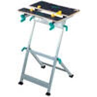 MASTER 600 Multifunctional Workbench Wolfcraft