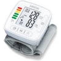 SBC22 Blood Pressure Meter Sanitas