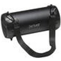 Bluetooth Loudspeaker DENVER ®