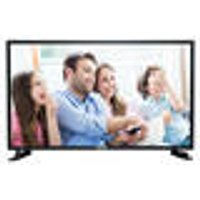 Full HD LED TV, 23.6 with Triple Tuner