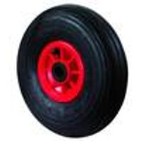 Spare Wheel for Westfalia Universal Wheelbarrows (Art. 828672)