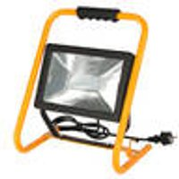 LED Floodlight for Indoor and Outdoor Use Kerbl