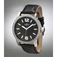 Classic Men's Wristwatch, Waterproof up to 3 bar Retox