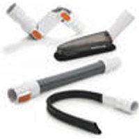Accessory Set for Invictus X7 Vacuum Cleaner (4 Pieces) Genius