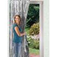 Insulating Curtain, 90 x 220 cm Westfalia