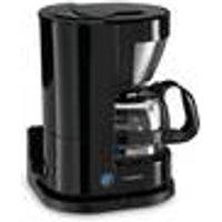 PerfectCoffee MC 05 Car and Caravan Coffee Maker, 12 Volt Conection, Makes 5 Cups Dometic