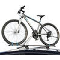 Car Roof Bike Carrier FISCHER
