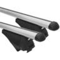 CrossLine Roof Racks XL, 1.35 m FISCHER