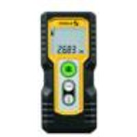 LD 220 Laser Distance Meter, 0.2 - 30 m