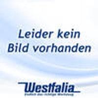 Drain Cleaning Nozzle Westfalia