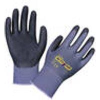 Activ Grip Advance Gloves L