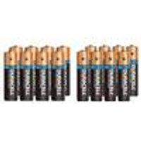 Ultra Power Alkaline Batteries, Micro (AAA), 8-Pieces Duracell