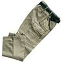 Moleskin Work Trousers in various sizes