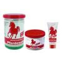 Horse Balm, 200 - 1000 ml Eimermacher