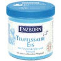 Enzborn Devil s cream Ice, 200 ml tin - soothing care Enzborn