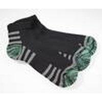Socks for Garden Galoshes, size 3-5 (Pack of 3)