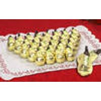 Williams Pear Chocolates 375 g
