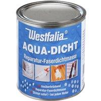 Image of Aqua Dicht - transparente Abdichtmasse, faserverstärkt, 1 L Dose