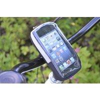 Image of Fahrrad - Handytasche, abnehmbar