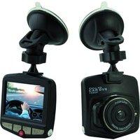 Image of Dashcam mit 2,4 LCD Display, HD Videoauflösung und Halterung