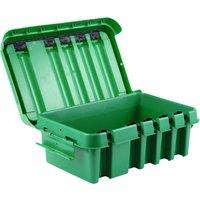 Image of Verteiler Schutzbox für den Außenbereich, 5 Ein-/Ausgänge
