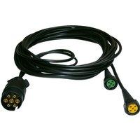 Image of Kabelsatz 5 m - für Multipoint Rückleuchten